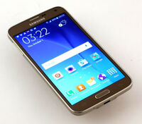 Samsung Galaxcy s5 Need gone asap