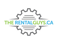 Equipment Rental Sales Position