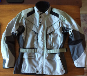 First gear Kilimanjaro 5.0, Mens XL, Excellent Cond.!