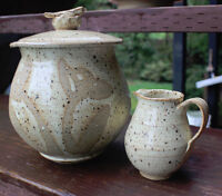 Nanaimo Pottery Coop Spring Show and Sale
