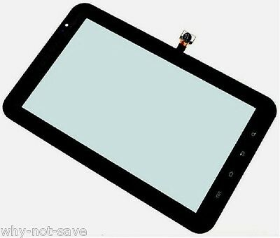 Agptek Touch Glass Screen Digitizer Replacement For Samsung Galaxy TAB SGH-T849 Tmobile