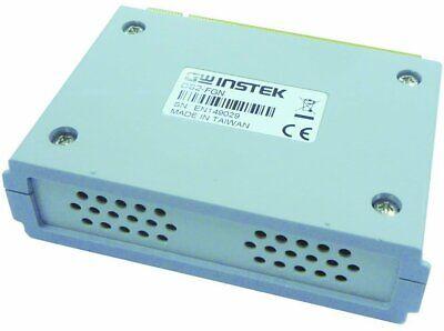 Instek Ds2-fgn Dds Function Generator
