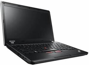 Laptop Sale Haymarket Inner Sydney Preview