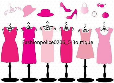 fashionpolice0206_5