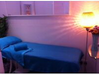 Commercial room for rent, ideal for a Physiotherapist, Make up Artist, Chiropractor, Chiropodist etc
