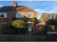 1 bedroom in Arnold Road, Canterbury, CT4