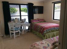 House share Narangba Caboolture Area Preview