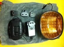 Laser Cap Capillus - 272 diodes (hair loss treatment) Darwin CBD Darwin City Preview