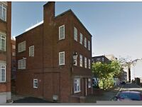 AVAILABLE NOW - Brand new 3 double bedroom flat to rent on St James Mews, St John's Wood, NW8 7LJ