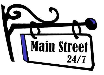 mainstreet247