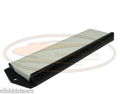 Bobcat Heater Vent Filter S100 S130 S150 S160 S175 S185 S205 Skid Cab Inner