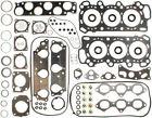 Engine Rebuilding Kits for Volvo 240