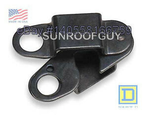 Square-D-QO-Padlock-Attachment-QO1HPL-NEW