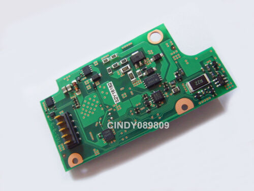 Nikon D3100 Camera DC//DC Power Board and Flash Board PCB Replacement part