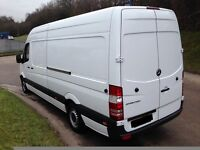 Cheapest Transport, Delivery, Collection, House Move |Man and Van Hire|