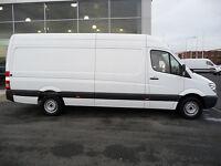 ** Luton Removals + Man and Van From £15ph - Dunstable, Watford, Amersham, Hemel Hempstead Hitchin**