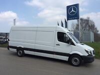Cheapest Transport. Delivery. Collection. House Move |Man and Van|