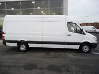 ** Removals London + Man and Van From £15ph - Chelsea, Westminster, Kensington, Knightsbridge **