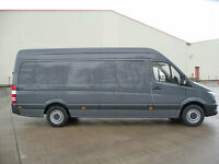 Need a man and van hire? - From £20 - Rapid Response! BOLTON /FARNWORTH/ROCHDALE