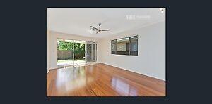 Bamboo Flooring - Renovation Sale Benowa Gold Coast City Preview