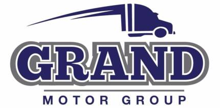 Grand Motor Group