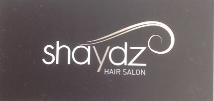 Experienced hair dresser Padstow Bankstown Area Preview