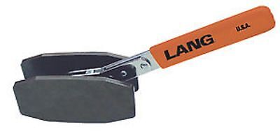 (Lang Tools 279 Brake Caliper Press)