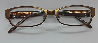 Specsavers Eyeglasses Bonita 53x15x135 Used Mint Condition (Specsavers Spectacles)