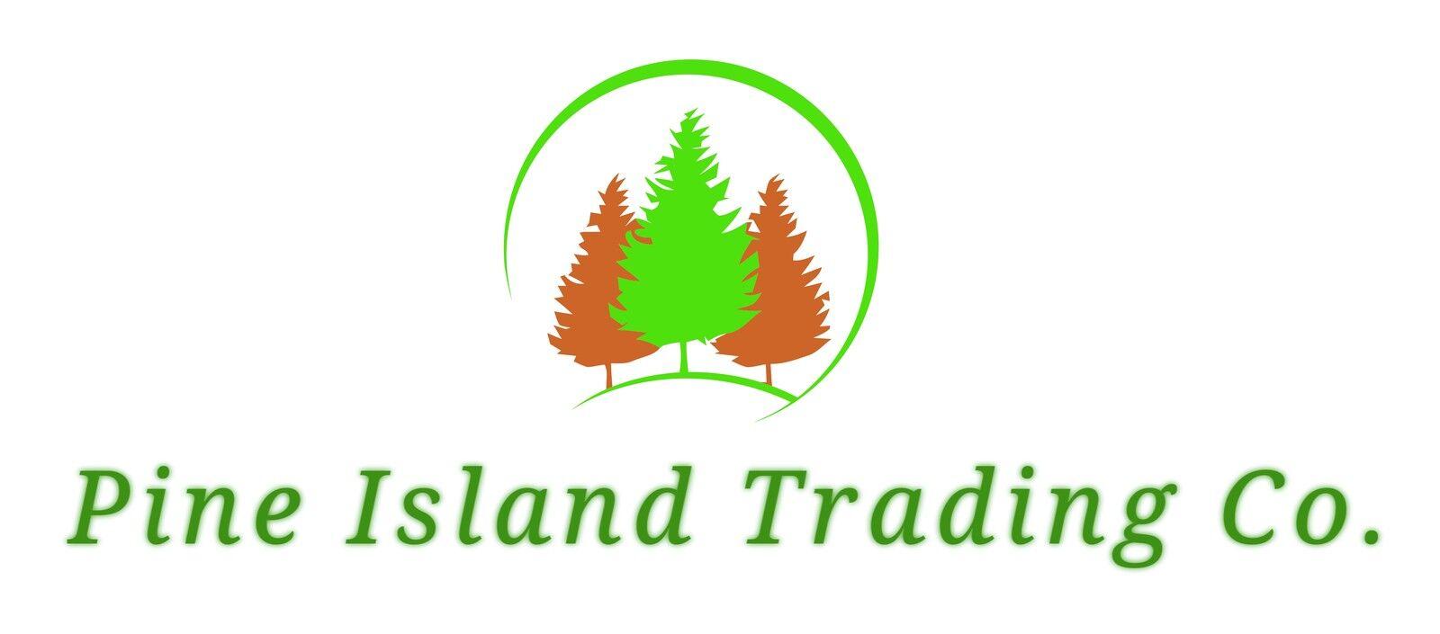 Pine Island Trading Co.