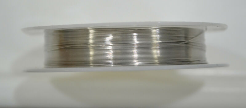Non-resistance Nickel Wire