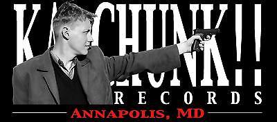 KA-CHUNK Records