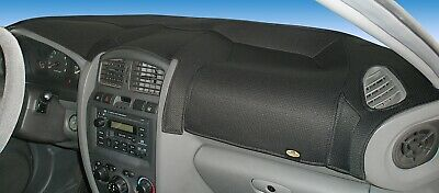 Cadillac Seville 1998-2004 Dashtex Dash Board Cover Mat Charcoal Grey