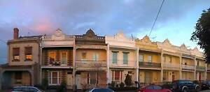 674 pcm Room in North Carlton share house available now Princes Hill Melbourne City Preview
