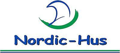 Nordic-Hus-Shop