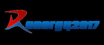 renergy2017
