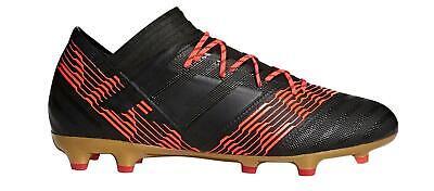 adidas Nemeziz 17.2 FG CP8970 Mens Football Boots~Soccer~UK 6 to 11.5