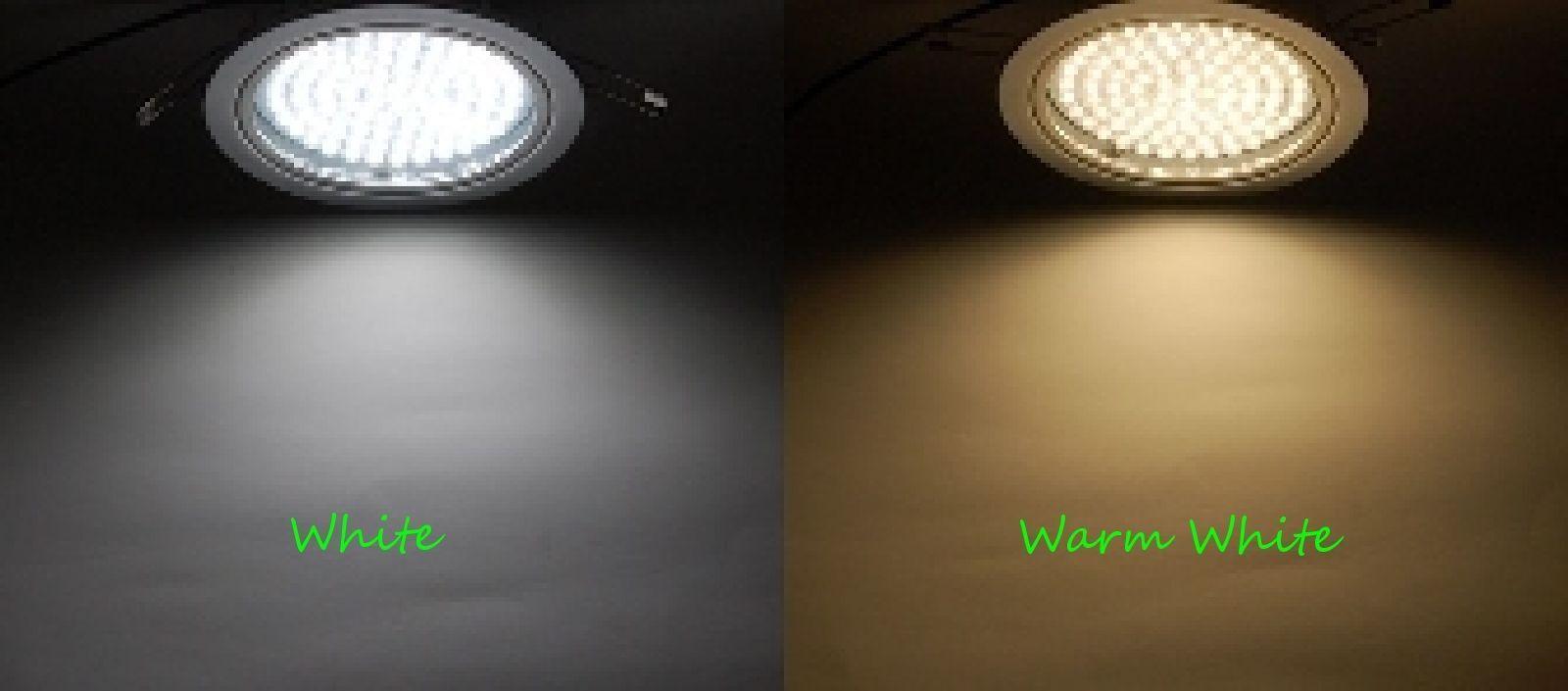 Maison Eclairage Intérieur 2x 6 Lampe Led Smd G4 12v Dc Spot
