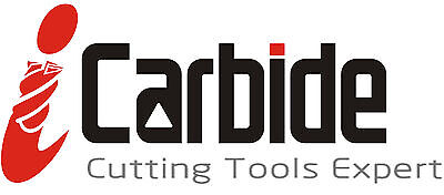 iCarbide_Machining