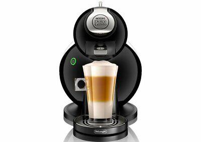 NESCAFÉ Dolce Gusto DeLonghi EDG 420.B Melody 3 Kaffeemaschine