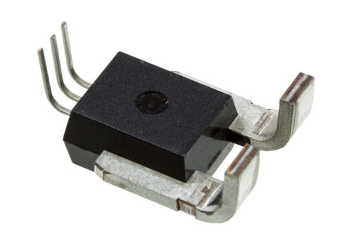 3 X 50A Bidirectional AC/DC Hall Effect Current Sensor  - 3 Sensors Included
