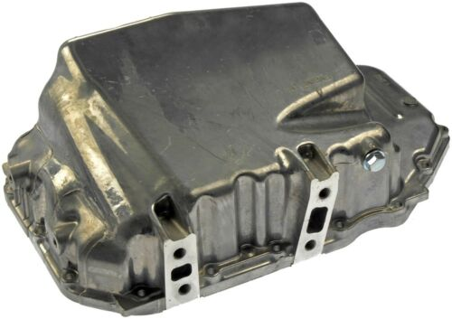 Engine Oil Pan Genuine Honda 11200RZA000 For Honda CR-V 2.4L-L4 2007-2009