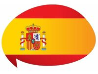 Spanish afterschool language clubs for primary school children