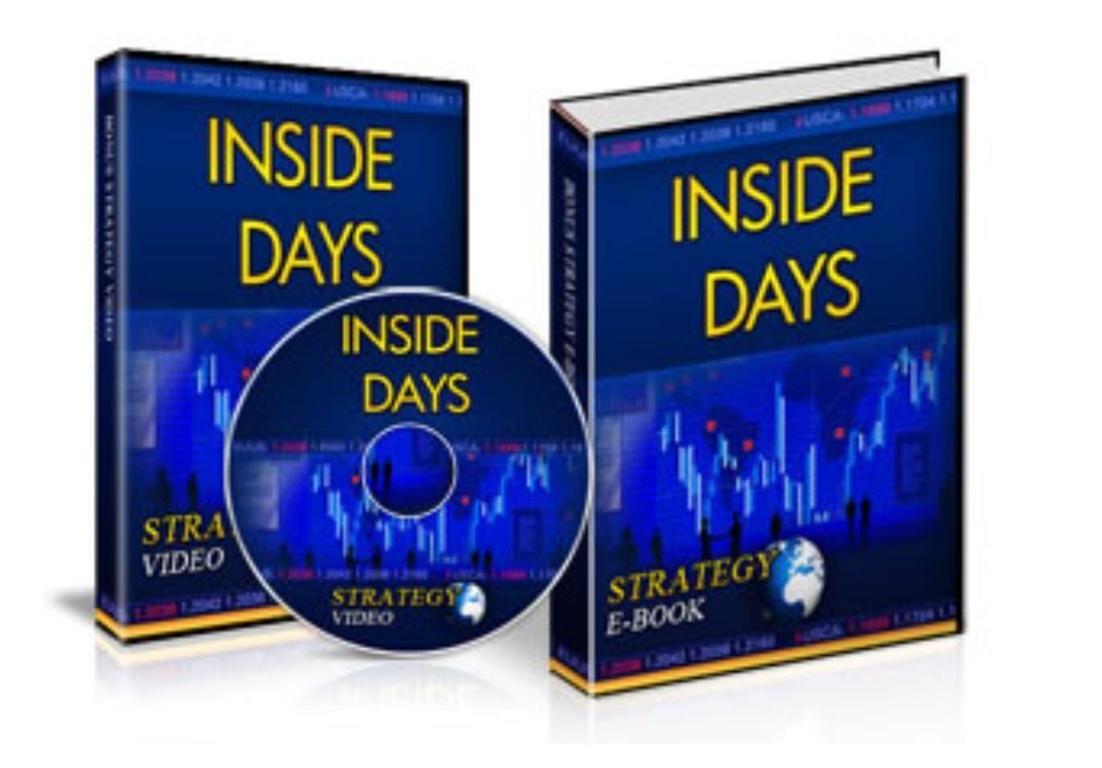 Options trading training free