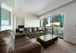 Private Single Room for Rent in Great CBD Location