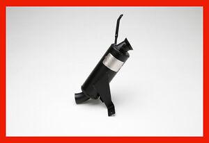 DG-Arctic-Cat-ZR580-Snowmobile-Silencer-17-9290