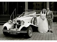 Low cost/budget Registry Office Wedding Photography in York/Leeds/Bradford. Experienced Photographer