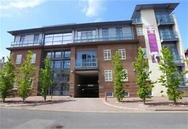 STUNNING 1 AND 2 BEDROOM APARTMENTS TO LET