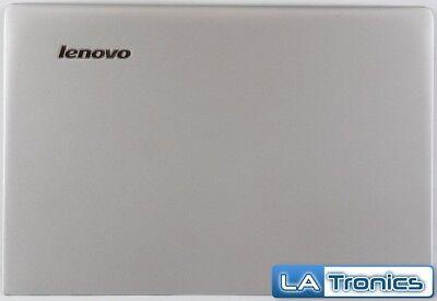 "Genuine OEM Lenovo Yoga 3 Pro 1370 13.3"" LCD Display Back Cover AM0TA000100"