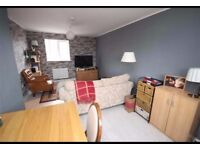 Two bedroom flat to rent in Redhouse (Swindon)