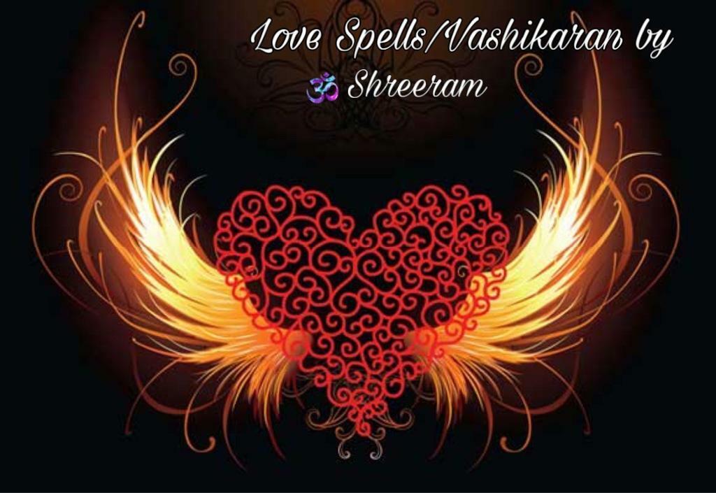 Love Spell Caster in Kent/ Psychic Readings/ Spiritual